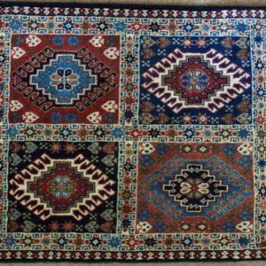 Prayer rug 3